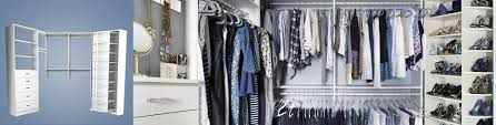 Custom Closet Design Online Custom Closets Diy Closet Systems Organization