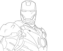 Ironman is free head coloring pages ironman 3 fun pages, marvel superhero coloring book pages. Ironman Coloring Pages For Kids Coloring Home