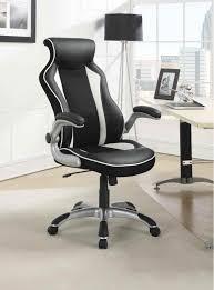 white office chair ikea nllsewx. Ikea Office Chairs Australia White. Walmart Uk Chair Desk Target White Nllsewx