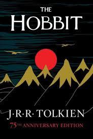 clic books to read with your son via allwomenstalk hobbit bookthe
