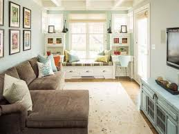 small narrow living rooms long room furniture. Inviting Small Narrow Living Room Decorating Long Rooms Deco Furniture E
