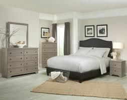 Space Saving Furniture Bed greenhanson