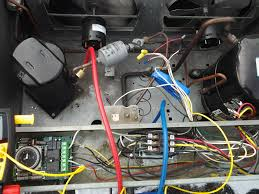 heatcraft walk in zer wiring diagram ewiring heatcraft refrigeration compressor wiring diagram