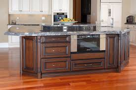 Kitchen cabinets wood Cherry Wood Kitchen Wood Cabinets Kitchen Wood Cabinets Dwell Kitchen Cabinets Bathroom Vanity Cabinets Advanced Cabinets