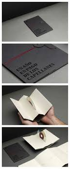 45 Interesting Brochure Designs Inspiration Web Graphic Design
