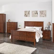 Sherwood Bedroom Furniture Hutchar Hayling Reclaimed Bedroom Furniture
