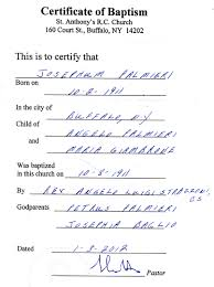 Free Editable Baptism Certificate Template Linkinpost Com
