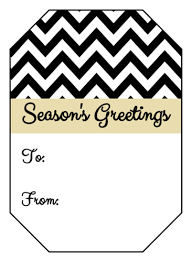 Tags For Gifts Templates Gift Labels Templates Download Gift Tags Label Designs