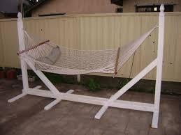 hammock swings hammock home depot hammocks at home depot