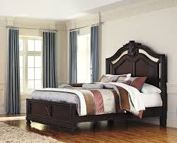 overstock furniture catonsville md good bed