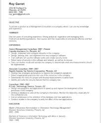 Sap Sd Consultant Resume Sample Project Leader Resume Samples Sap Sd ...