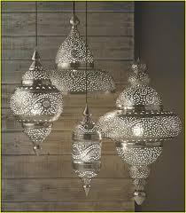 morrocan style lighting. modren style moroccan pendant lights uk to morrocan style lighting