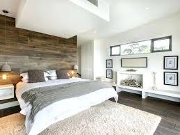 modern rustic bedroom furniture. rustic bedroom decor modern furniture style idea for house sets f