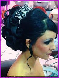 Coiffure Mariage Oriental 2017 85341 Coiffure Pour Mariage