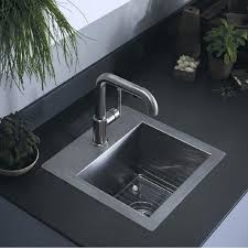 small vessel sinks. Small Vessel Sink Image Of Sinks Square Vanity