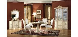 italian living room furniture. Italian Dining Room Furniture Set. Rosella Living