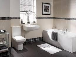 Best Nice Bathrooms Pictures Best Design Ideas - Bathrooms gallery