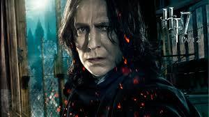 Harry Potter Full Hd Wallpaper - Finest ...