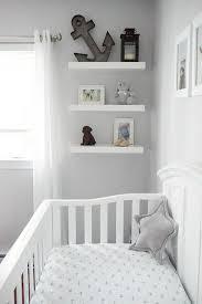 Baby boy room furniture Set Baby Boy Room Idea Shutterfly Shutterfly 100 Cute Baby Boy Room Ideas Shutterfly