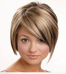 Short Hair Style For Oval Face short hairstyles for oval faces hairstyle picture magz 1560 by wearticles.com