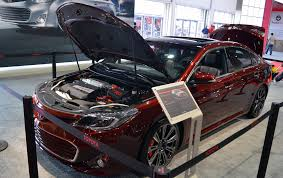 2017 Toyota Avalon Limited Hybrid Price | 2018 NEW CARS