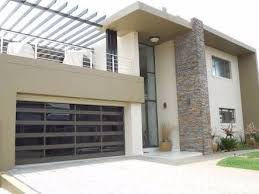 aluminium and glass garage doors frameless glass garage doors garage door s 0614279039