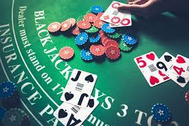 Does it help to count cards in the casino?