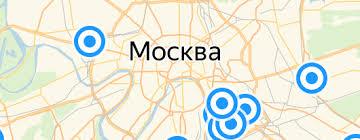Автомобильные шины и <b>диски</b> — купить на Яндекс.Маркете