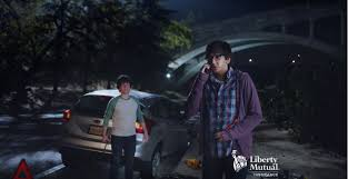 Liberty Mutual Insurance Commercial Liberty Mutual Insurance Ad Becomes The Most Watched Ad Of