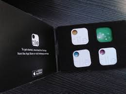 tile app review. Fine Tile After The Long Waited One Year I Finally Got My Hand On To TILE It  Comes With Two Stickers Stick TILE Any Surface You Want To Tile App Review L