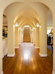 Hallway Lighting Ideas lighting tips for every room hgtv 2591 by guidejewelry.us