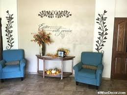 church office decorating ideas. Perfect Decorating Office Entry Furniture How To Decorate A Church Foyer Pictures  Decorating Ideas Home On Intended Church Office Decorating Ideas