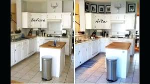what to put above kitchen cabinets medium size of above kitchen cabinets called should you decorate above kitchen cabinets