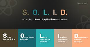 Principles Of Architecture Following S O L I D The 5 Object Oriented Principles In