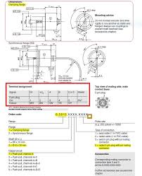 incremental encoder wiring diagram incremental wiring diagrams incremental encoder wiring solidfonts