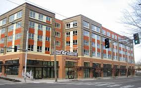 low income apartments poulsbo wa. the claremont low income apartments poulsbo wa v