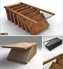 Coffee Table Design Ideas excellent coffee table designs 15 creative modern coffee tables table designs
