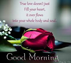 Special Good Morning Quotes Best of Good Loving Special Good Morning Love Quotes Caroll Marshall