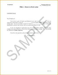 Mail For Maternity Leave Maternity Leave Letter 9 10 Maternity Leave Letter From
