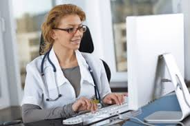 Medical Coder Biller Or Phlebotomy Technician - Which Is Better?