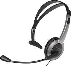 Купить <b>Гарнитура PANASONIC RP</b>-<b>TCA430E</b>-<b>S</b> серебристый в ...