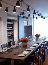 Marea Downstairs Private Dining Room  Private Dining Room Set - Private dining rooms sydney