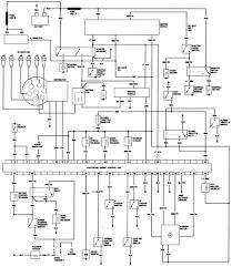 jeep cj wiring diagrams wiring jeep cj horn wiring diagram wire schematic 1986 jeep cj example electrical wiring diagram \\u2022 1950 jeep cj wiring diagram jeep cj wiring diagrams