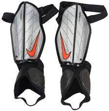 Nike Protegga Flex Football Football Shin Guard Buy Nike