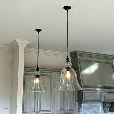 replacement glass shades for ceiling light fixtures new bathroom lampshade globes lamp ligh