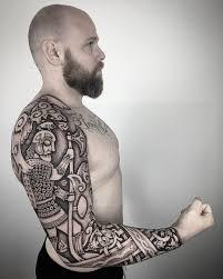 пин от пользователя Tatoo Ideas на доске смотри забито татуировки