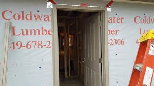 Door Wraps Door Wraps Pro Construction Forum Be The Pro