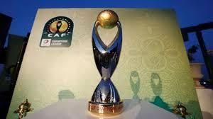 قبل موقعة الأهلي وكايزر تشيفز .. تعرف على ترتيب هدافي دوري أبطال إفريقيا