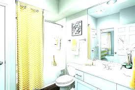 yellow and gray bathroom rugs yellow and gray bathroom rug yellow gray bathroom rugs gray bathroom