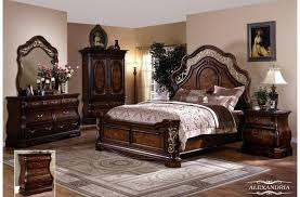 Queen size bedroom sets also with a furniture bedroom set also with ...